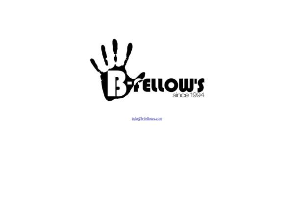 http://www.b-fellows.com/