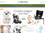 Babyearth Coupon Code