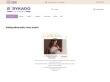 Babykadowinkel.nl bespaartips