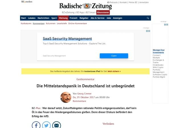 http://www.badische-zeitung.de/kommentare-1/mittelstandspanik-in-einem-reichen-land--143637001.html