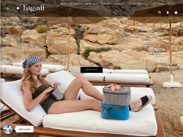 http://www.bag-all.com/
