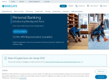 http://www.barclays.co.uk/