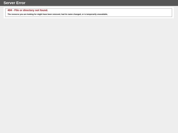 Screenshot of www.baremettle.com