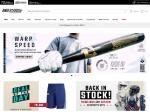 Team Express Discounts Codes