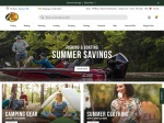Bass Pro Shops Coupon Code