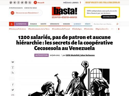 http://www.bastamag.net/1200-salaries-pas-de-patron-et-aucune-hierarchie-les-secrets-de-la-cooperative