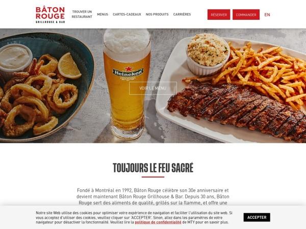 http://www.batonrougerestaurants.com