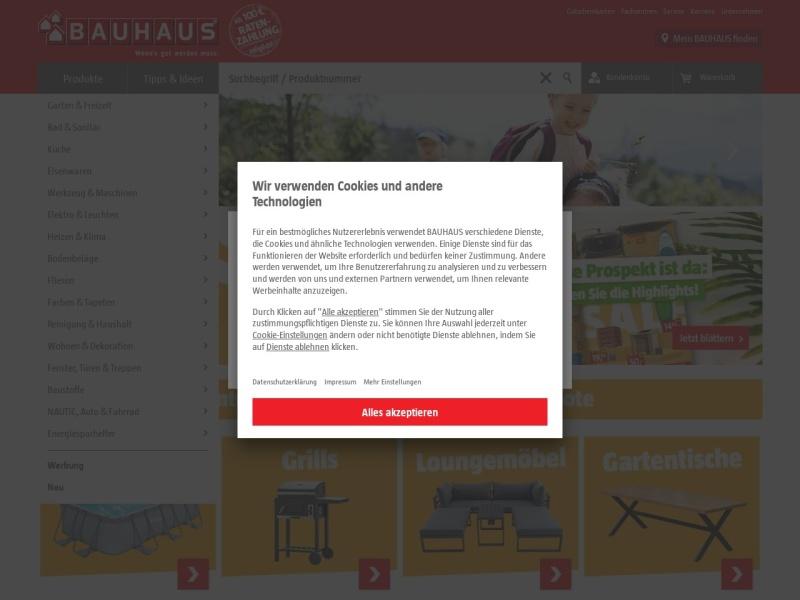 http://www.bauhaus.info/