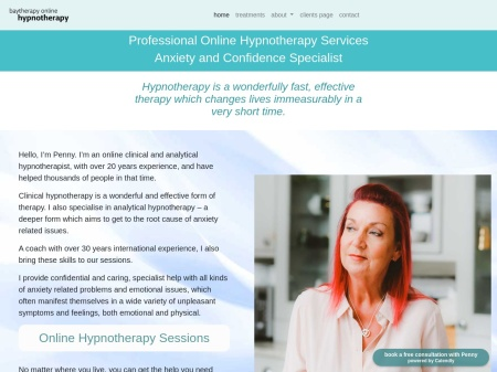 http://www.baytherapy.co.uk/