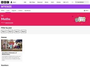 http://www.bbc.co.uk/bitesize/ks2/maths/