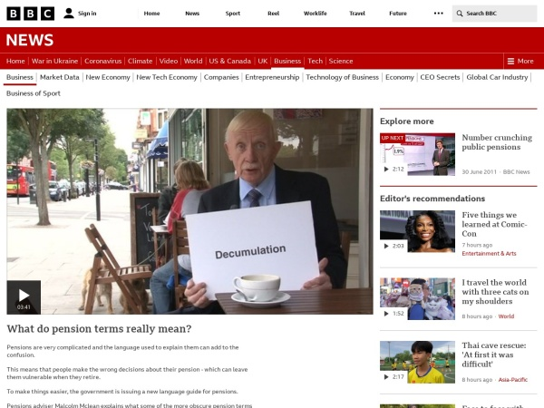 http://www.bbc.co.uk/news/business-14210810