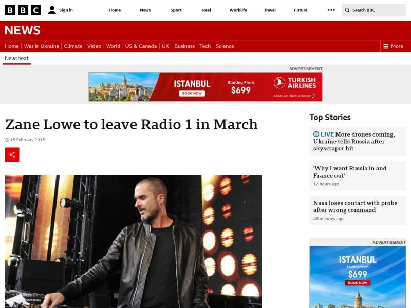 http://www.bbc.co.uk/newsbeat/31470124