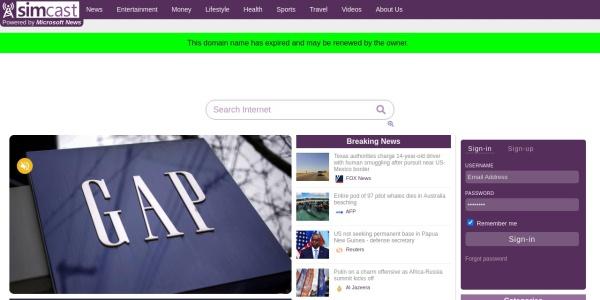 http://www.bckawaguchi.com/