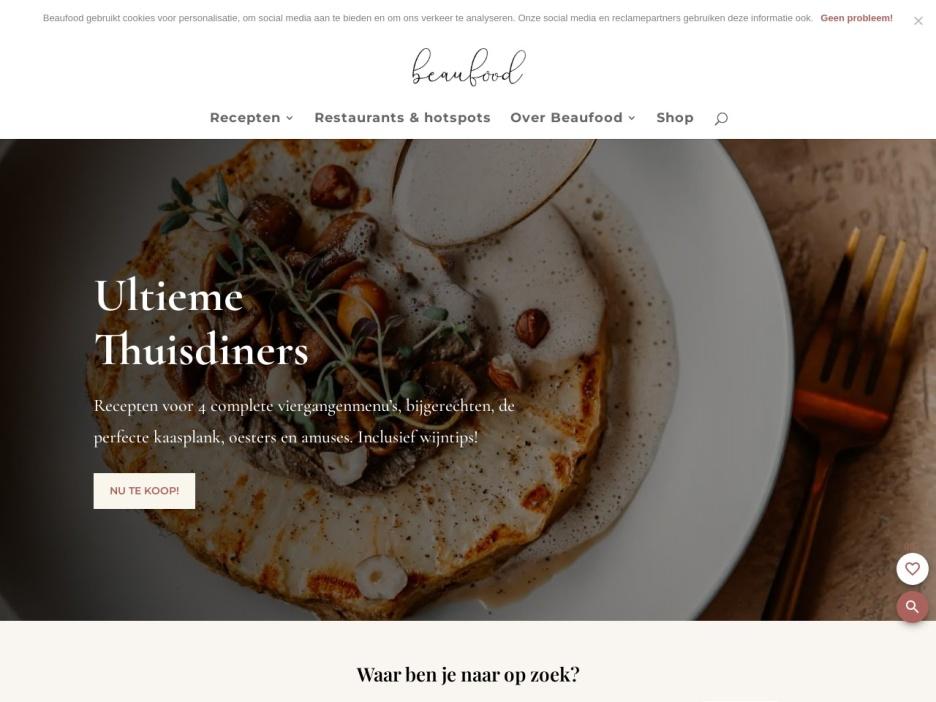 http://www.beaufood.nl