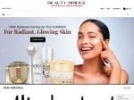 Beauty Bridge Discounts Codes