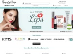 Beauty Care Choices Coupon Code