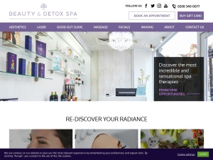 http://www.beautydetoxspa.co.uk