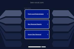 Beeボーカルスクール 赤羽駅前校