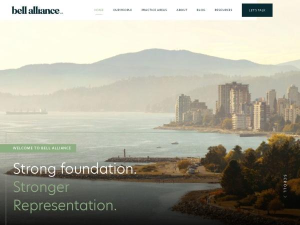 http://www.bellalliance.ca/