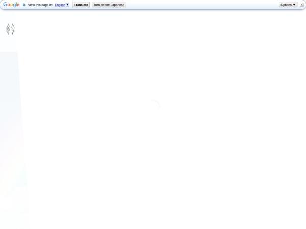 http://www.beloved-aura.com