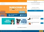 BestBullySticks.com Coupon Code