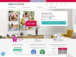 Bestcanvas.ca Coupon Code