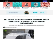 http://www.bestproducts.com/home/a603/brooklinen-sweepstakes/