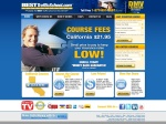 BESTtrafficschool.com Coupon Code