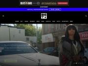 http://www.bet.com/bet-experience/2015/news/07/betx-gift-bag-giveaway.html