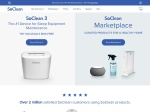 Better Rest Solutions Coupon Code