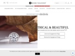 Beverly Diamonds Coupon Code