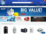 Big Al's Aquarium Service Promo Codes