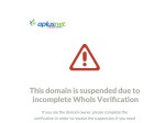 Big Shot Bikes - Custom Fixies and Single Speeds Coupon Code