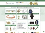 BillyTheTree Jewelry and Watches Coupon Code