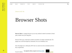 http://www.binarymoon.co.uk/projects/bm-shots-automated-screenshots-website/
