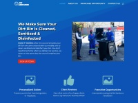 http://www.binsanitizers.co.za