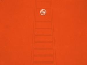 http://www.bishamon.or.jp