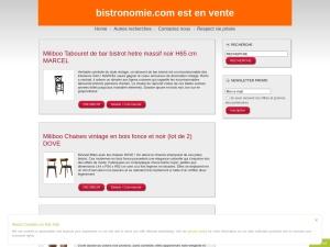 http://www.bistronomie.com/