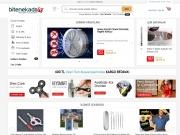 Bitenekadar.com Ne Alırsan 10 TL