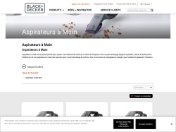 http://www.blackanddecker.fr/fr-fr/products/home-products/handheld-vacuums/params/1/24/newest/-/-/-/-/-/-/-