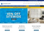 Blinds.com Coupon Code