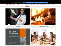 http://www.blogpizzanapoletana.com/