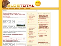 blogtotal.de
