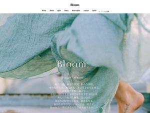 http://www.bloom-e.com/