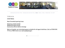 http://www.bmvhealthclub.co.uk