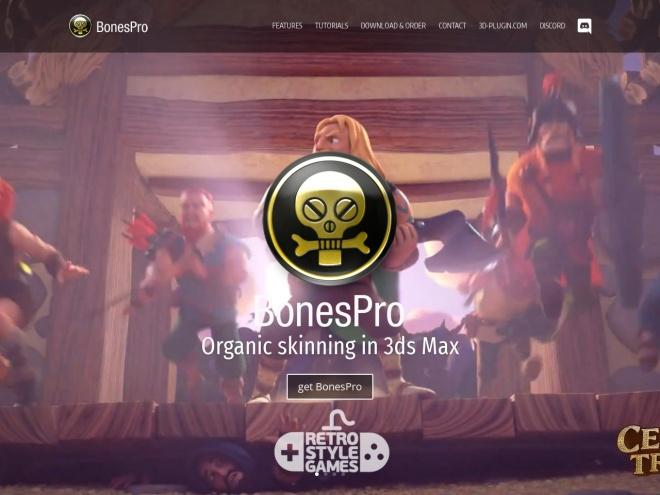 http://www.bonespro.com/