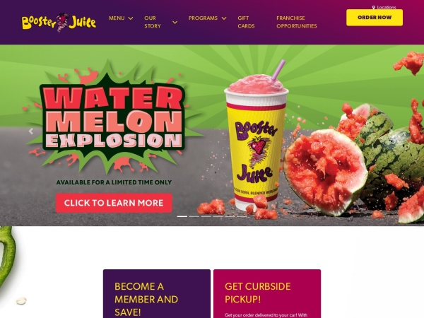 http://www.boosterjuice.com