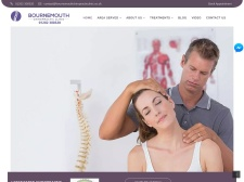 http://www.bournemouthchiropracticclinic.co.uk