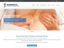 http://www.bournemouthsportsmassage.co.uk