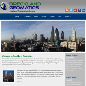 http://www.brecklandgeomatics.com
